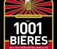 «Les 1001 bières qu'il faut avoir goûtées dans sa vie» (Editions Flammarion), sous la direction d'Adrian Tierney-Jones