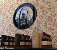 Les whiskies Aberlour qui vont accompagner le repas