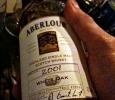 Aberlour White Oak Millésime 2001