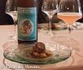 La Mouska et son foie gras