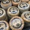 Les fromages à la Pietra de Pierucci