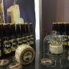 La bière corse Pietra et les fromages Pierucci