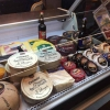 Chimay fromages et bières