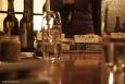 Bières artisanales et Roquefort Société