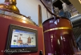 Distillation High-Tech