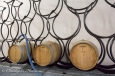 Futur whisky Ninkasi
