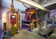 La distillerie Ninkasi