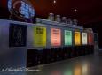 La gamme permanente des bières Ninkasi
