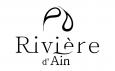 Le nouveau logo de la brasserie