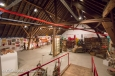Musée de la brasserie Timmermans