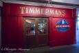 Le bar Timmermans