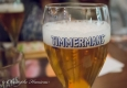 Gueuze Timmermans