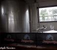 Vers les cuves de fermentation