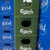 De 1664 à Carlsberg