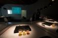 Les laboratoires d'analyses sensorielles