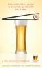 Sur les accords mets-bière