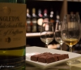 The Singleton of Duffton et rocher praliné