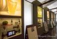 Exposition sur les brasseries et gueuzeries