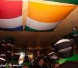 The Corcoran's Irish Pub