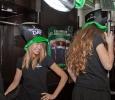 Celebration by Guinness !