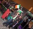 Irlandais d'un soir