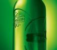 Profil de la bouteille