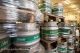 Fûts de bière Jenlain