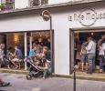 Bar La Fine Mousse