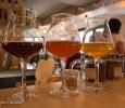 Des bières pour tous