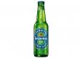 Heineken 0.0 (sans alcool)