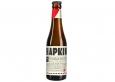 Hapkin (belgian pale ale)