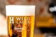 H71 (Wild Lager)