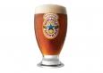 Newcastle Brown Ale (bière ambrée anglaise)