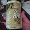 Elder Brett
