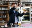 L'art de la bière