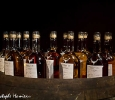 A great collection of Dalmore