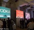 Vodka & Co