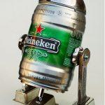 Star Wars beer ?