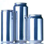 La bière dope les boites