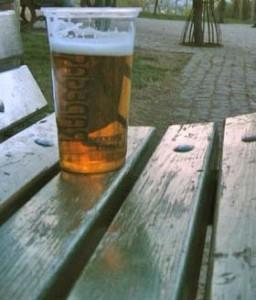 biere_banc
