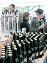 Festival des Bières de Lyon