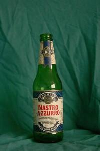 Nastro Azzuro