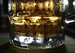 Chope de bière (Photo: Indi)