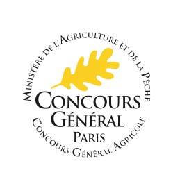 Concours Général Agricole Paris