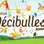 Festival Décibulles 2009