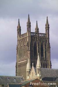 worcester_cathedrale