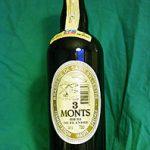 3 Monts Bière de Flandre