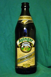 ayinger_weisse1