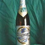 Hoegaarden Wit Bier - Hoegaarden Blanche
