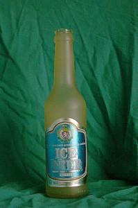 Ice Beer allemande